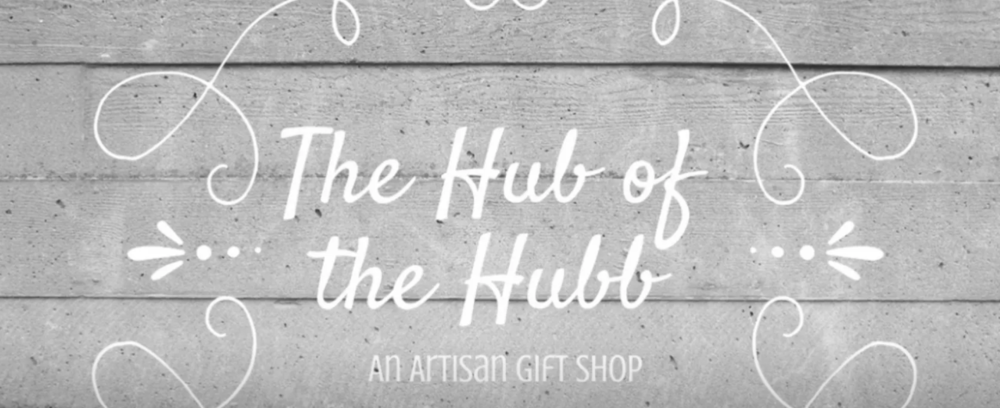 The Hub of the Hubb - Hubbardston, MA