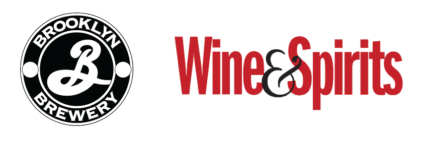 brooklyn-wine.png