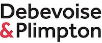 Debevoise & Plimpton_0.jpeg