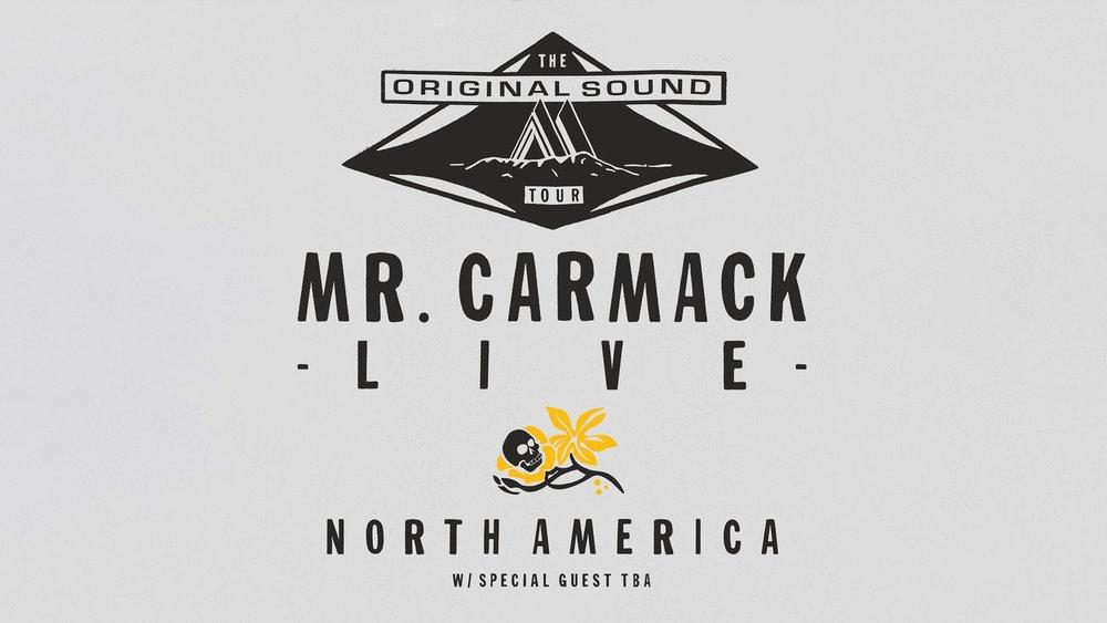 mr_carmack_live_tour.jpg
