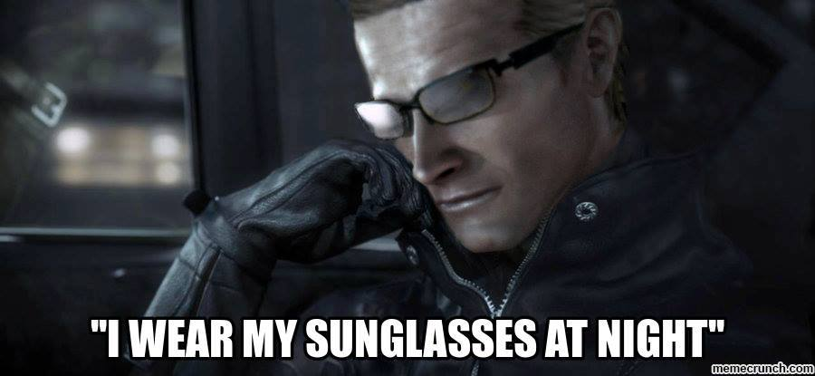 sunglasses-at-night.jpg