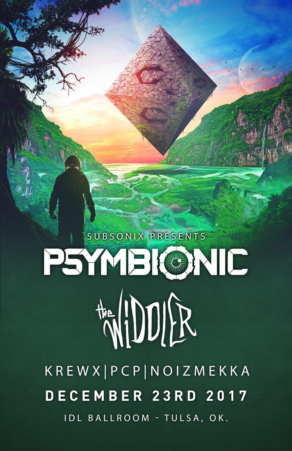 subsonix-psymbionic-the-widdler-tulsa-oklahoma.jpg