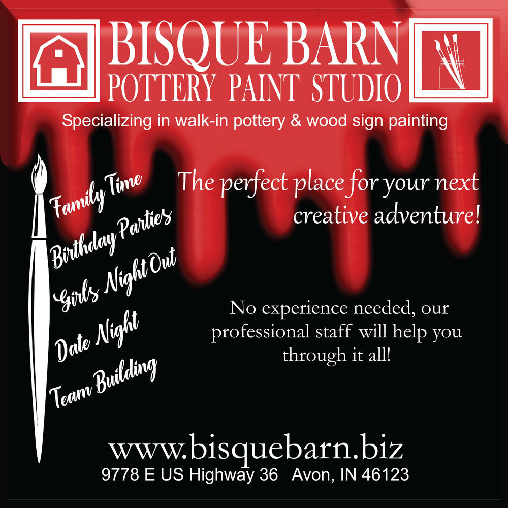 bisquey biz-nas... check out bisque barn! - Click link below.