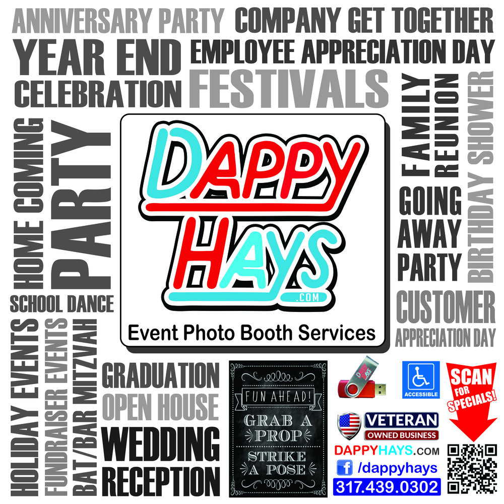 dappy hays is the best Boto Pooth! - Click link below.