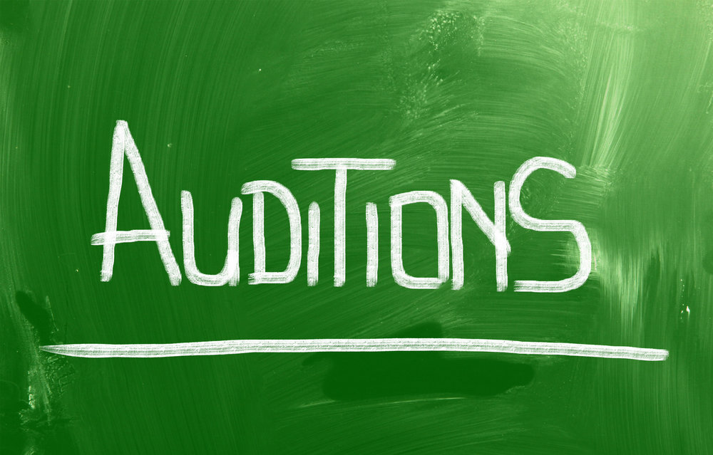 OPEN AUDITIONS! - Red Curb Theatre is holding its first open auditions for new improvisers!  No experience is necessary.  AUDITION WORKSHOP:  Saturday August 4, 2018 at 2pm                                         Red Curb Theatre                                         8403 E US HWY 36, Avon, IN 46123If interested, please submit the form below.The Audition Workshop will be run by Red Curb Theatre's Artistic Director, Jon Colby.  For questions, email Jon directly:  jonmcolby@gmail.com