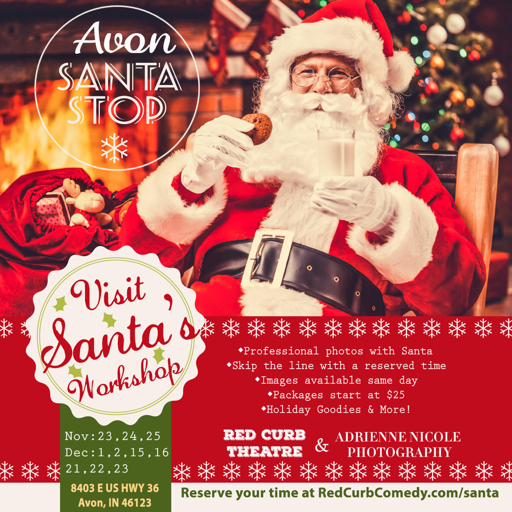 Santa Stop Flyer.jpg