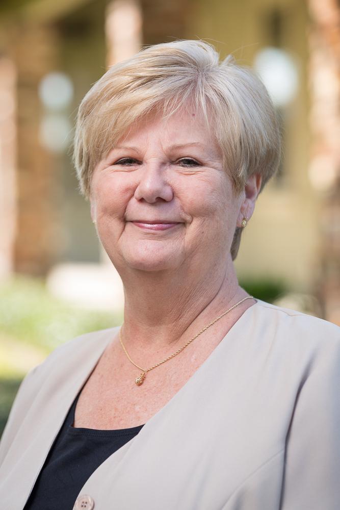 Cynthia Bartosh