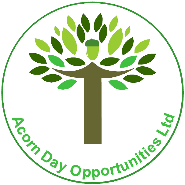 Acorn Day Opportunities
