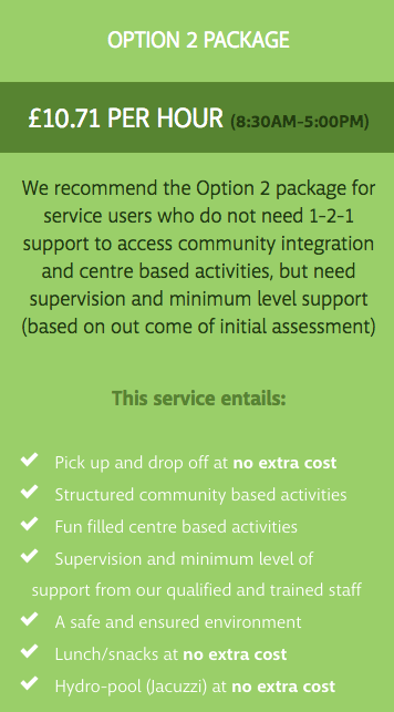 Option two package.png