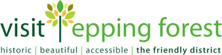 Epping.jpg