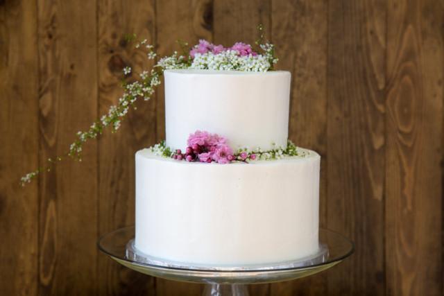 jacivas floral cake 2.jpg