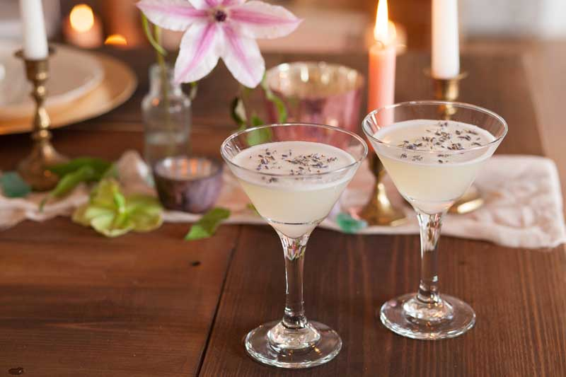 twist-cocktail-catering-1.jpg