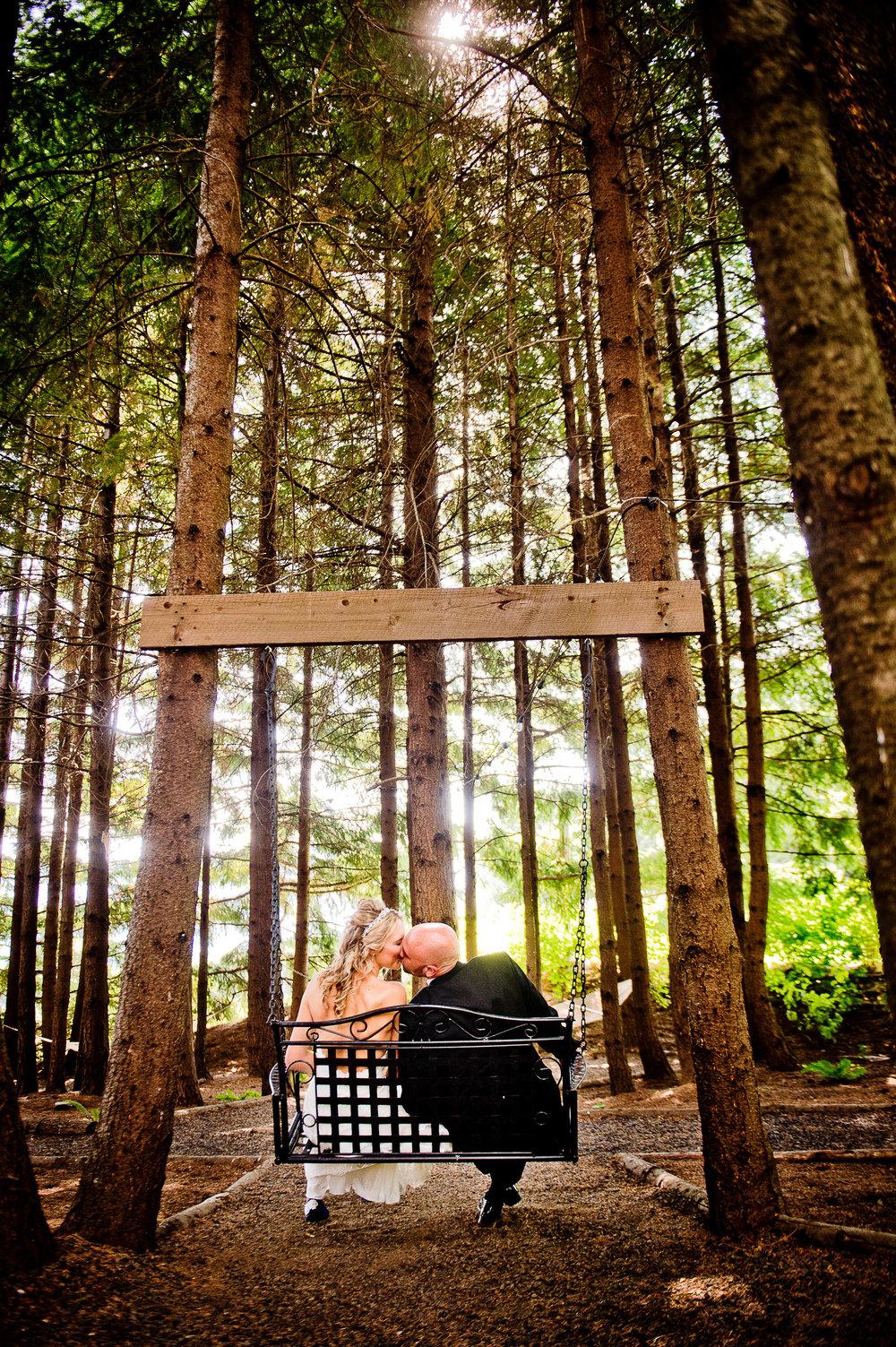 00015-moscastudio-gorge-crest-vineyard-weddings-ONLINE.jpg