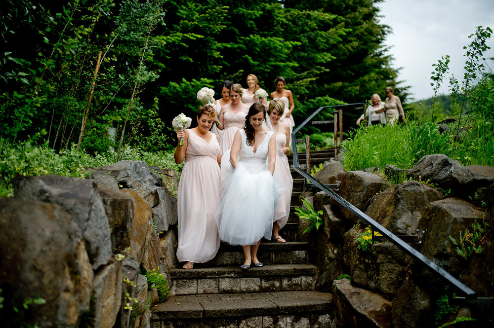 00027-moscastudio-gorge-crest-vineyard-weddings-ONLINE.jpg