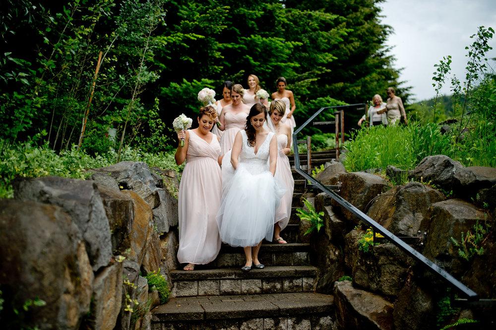 00027-moscastudio-gorge-crest-vineyard-weddings-ONLINE.jpg
