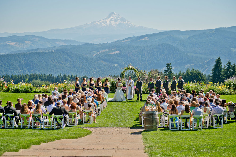 00043-moscastudio-gorge-crest-vineyard-weddings-ONLINE.jpg