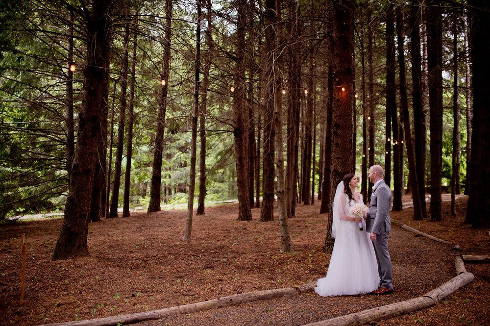 00064-moscastudio-gorge-crest-vineyard-weddings-ONLINE.jpg
