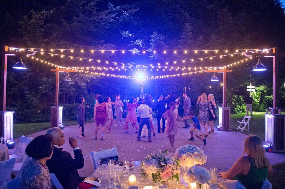 00074-moscastudio-gorge-crest-vineyard-weddings-ONLINE.jpg