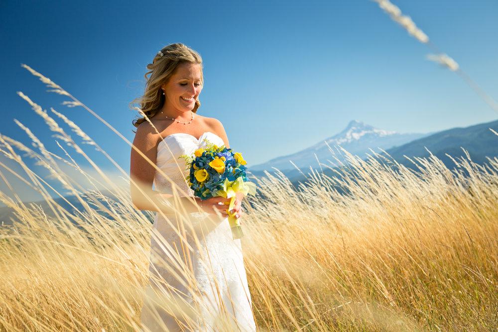 blaine-bethany-photography-gorgecrest-wedding-076.jpg