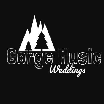 Gorge Music