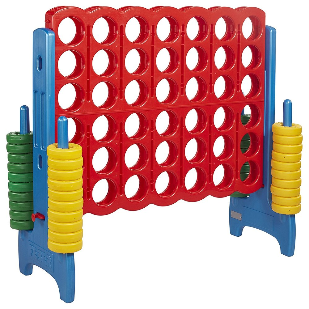 connect four1.jpg