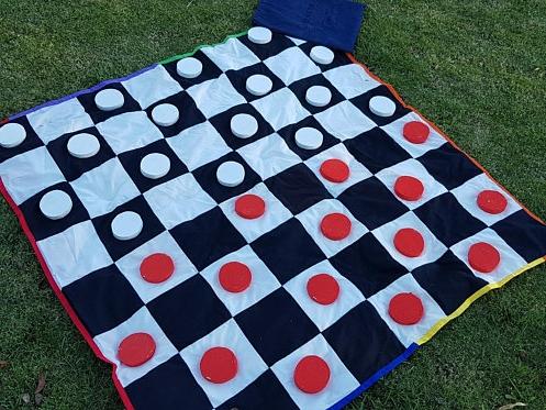 checkers1.jpg