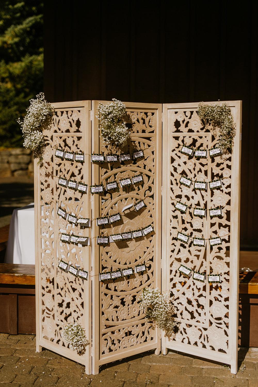 ceremony-catalina-jean-photography-11.jpg