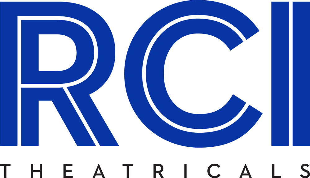 About Rci Rci Theatricals