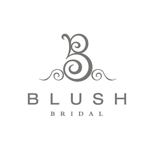 logo-blush.png