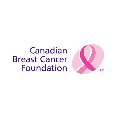logo-cbcf.png