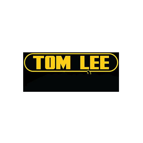 logo-tomlee.png