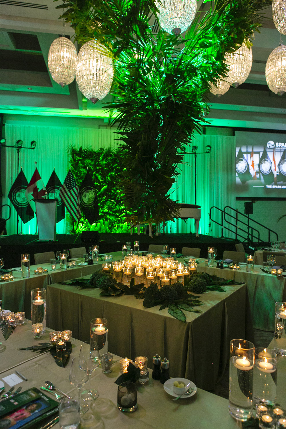 spark head table 18.jpg