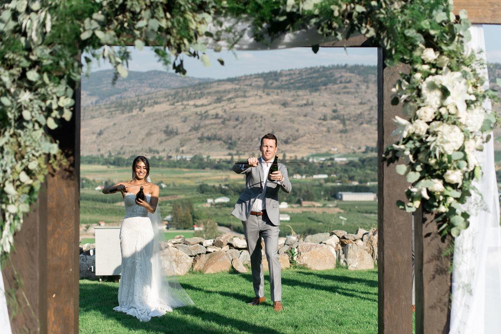 N+D-wedding-299.jpg