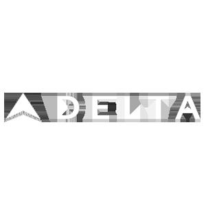 delta logo (1).png