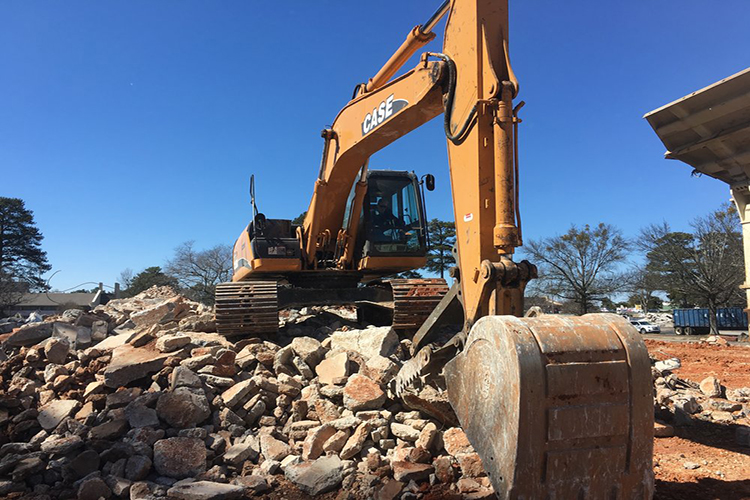 Green-Circle-Demolition_Atlanta-Demolition_claw-demolition.jpeg