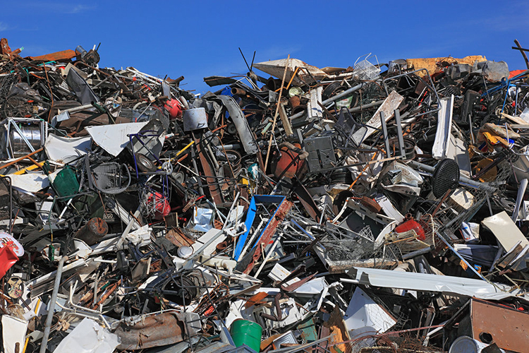 Browns-Mill-Recycling_Atlanta-Scrap-Metal-Recycling.jpeg