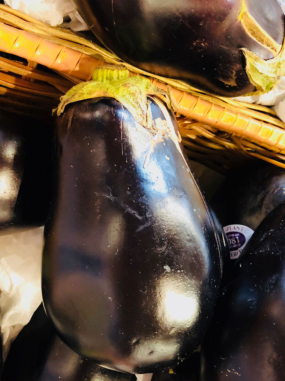 specials-eggplant.jpg