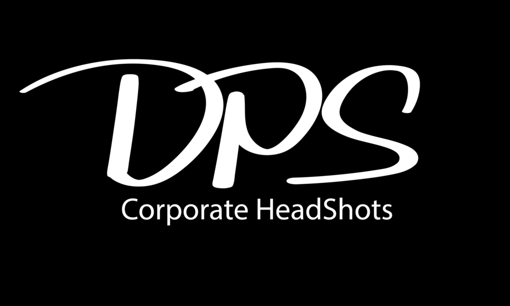 Need Awesome Professional Headshots For Your Business? - DPS Corporate Headshots