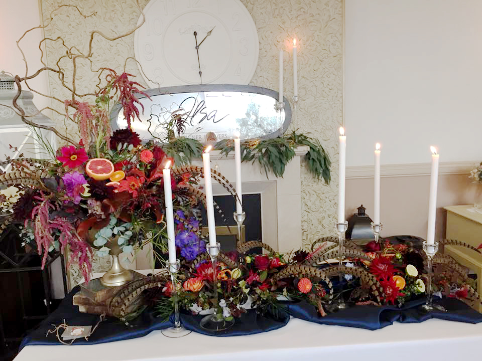 Wedding Fayre at Peninsula Hotel in Guernsey 1.jpg