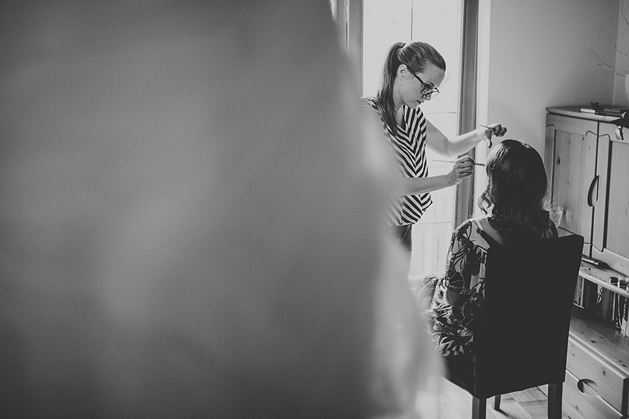 WEDDING_VILA_PODVIN_SARA_ROK0091.jpg