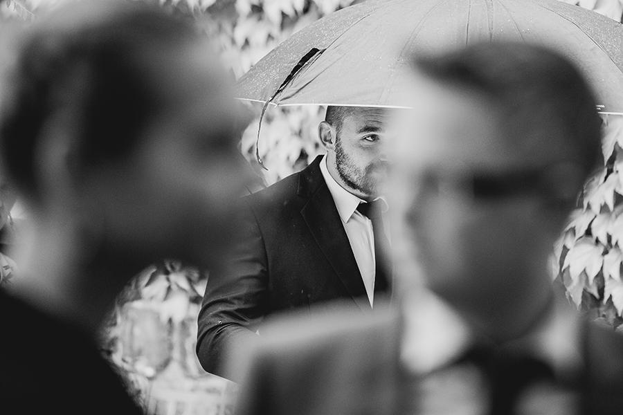 WEDDING_VILA_PODVIN_SARA_ROK0703.jpg
