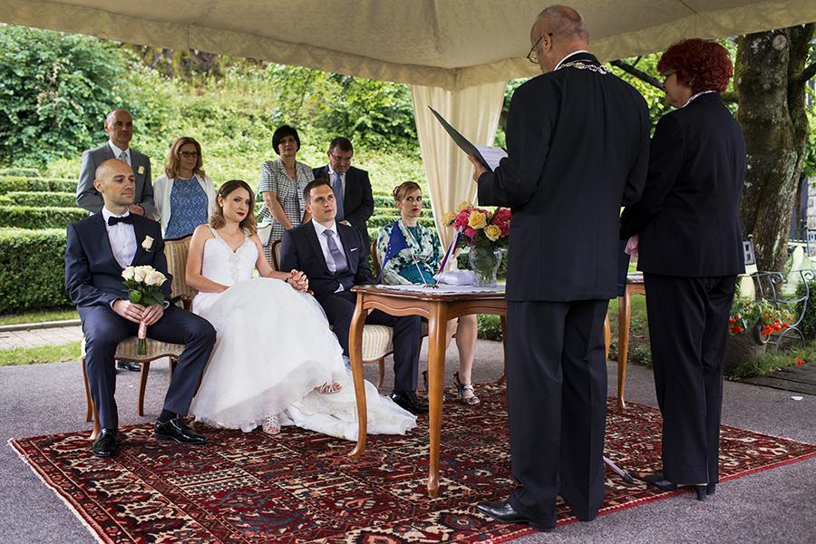 WEDDING_VILA_PODVIN_SARA_ROK0769.jpg