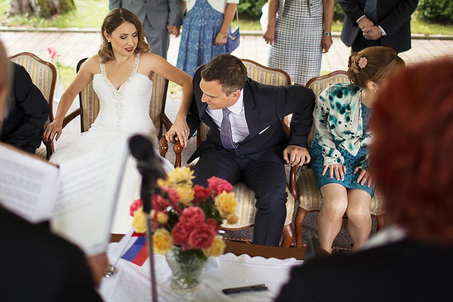 WEDDING_VILA_PODVIN_SARA_ROK0783.jpg
