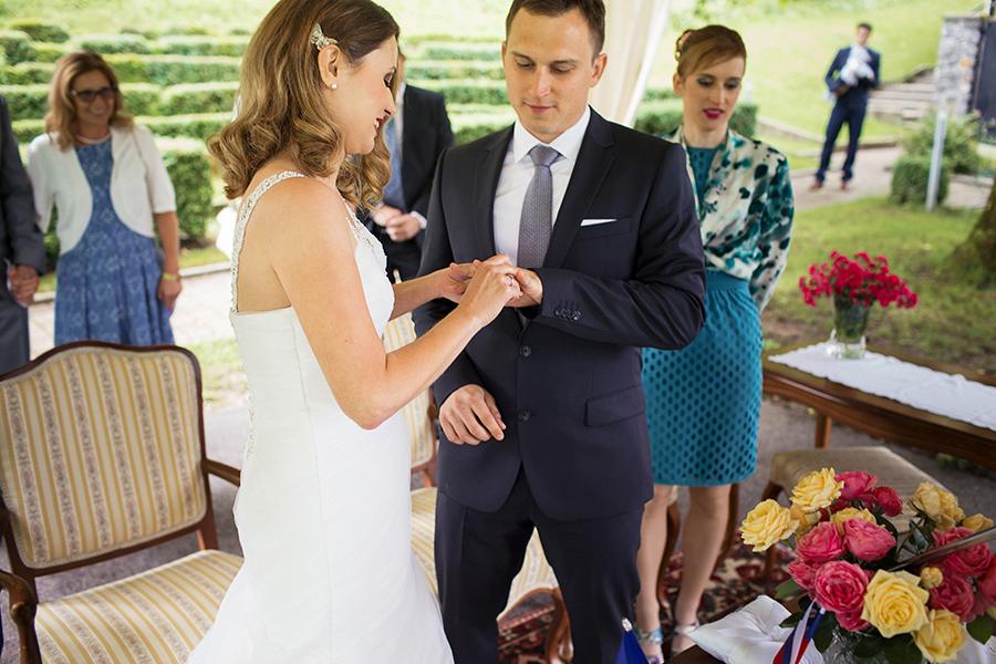WEDDING_VILA_PODVIN_SARA_ROK0815.jpg