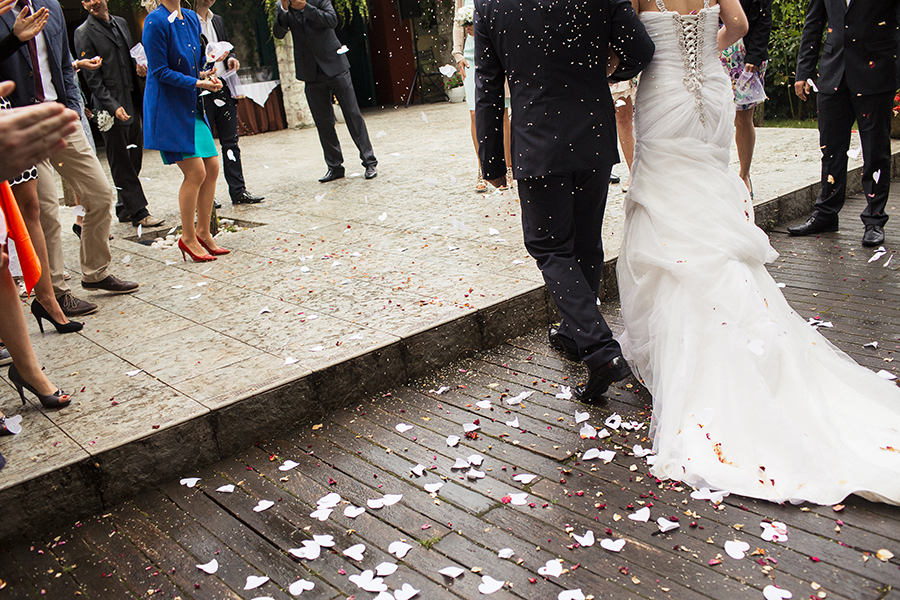 WEDDING_VILA_PODVIN_SARA_ROK1037.jpg