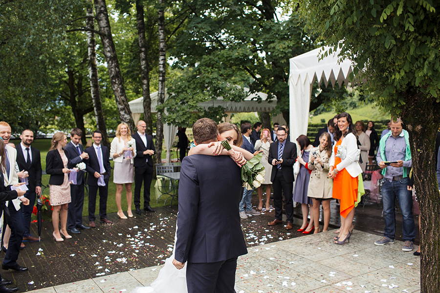 WEDDING_VILA_PODVIN_SARA_ROK1058.jpg