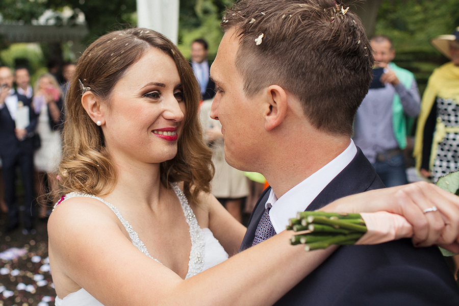 WEDDING_VILA_PODVIN_SARA_ROK1062.jpg