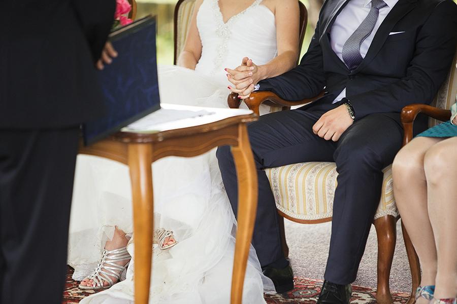 WEDDING_VILA_PODVIN_SARA_ROK1078.jpg
