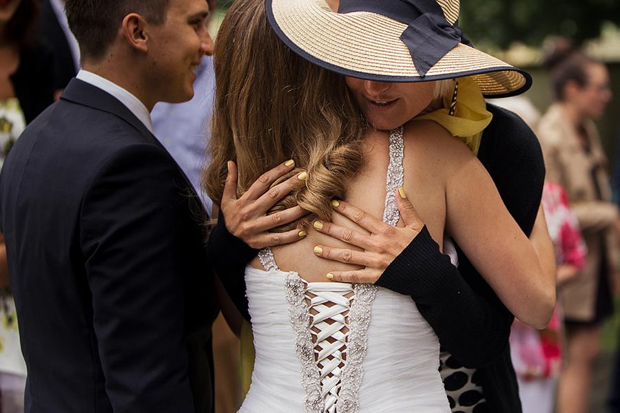 WEDDING_VILA_PODVIN_SARA_ROK1330.jpg