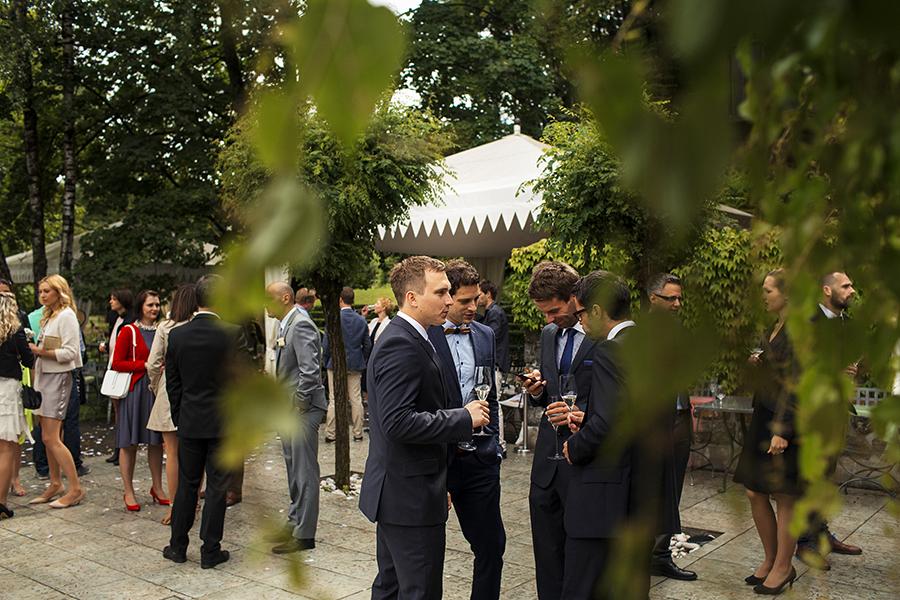 WEDDING_VILA_PODVIN_SARA_ROK1457.jpg